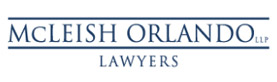 Lawyers & Law Firms Directory | Lawyers & Law Firms Business