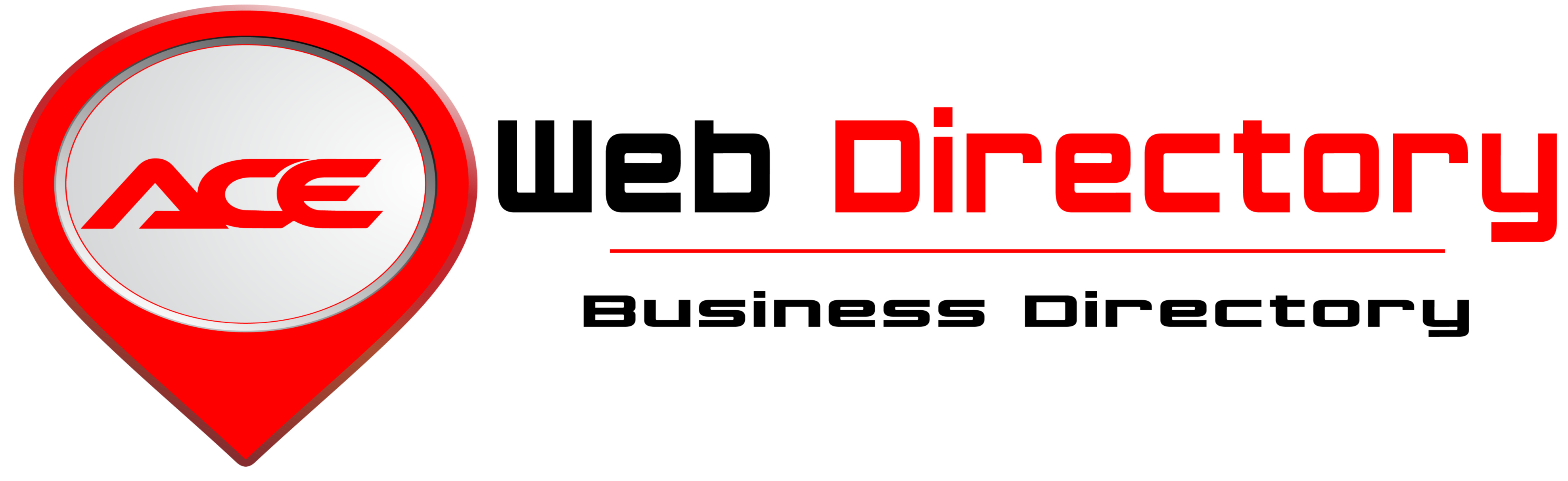 Aceweb business directory | online business web directory | free